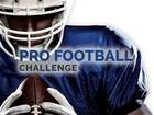 WELCOME TO THE 2015 PRO FOOTBALL CONTEST