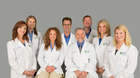 Doctors offer non-surgical weight loss program