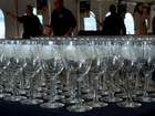 9 things to do at Cincinnati Food + Wine Classic