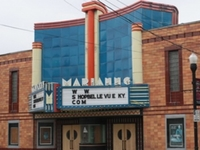 Marianne Theater developer drops brewery in plan