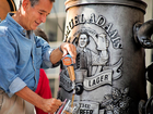 Prost! Oktoberfest to feature 108 beers