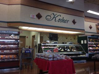 How ethnic customers drive Kroger's growth