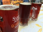 Oktoberfest to debut new beer garden