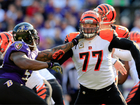 Fay: Bengals should give Whitworth another year