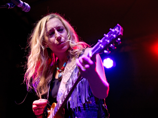 MidPoint Music Fest: What to know before you go