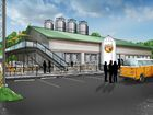Fifty West Brewing plans $1.5 million expansion
