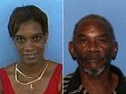 'Good' people, longtime neighbors brutally slain