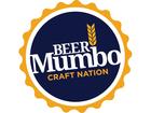 BeerMumbo