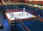 WATCH Boxing fundraiser dealt 'punch in the gut'