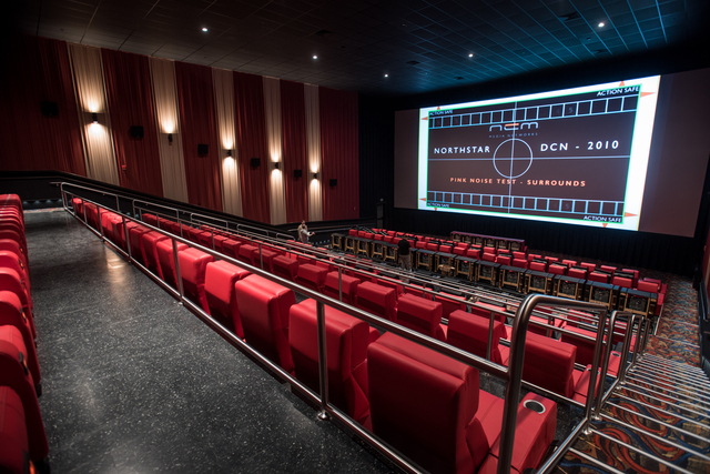Ohio movie theatres movies theaters