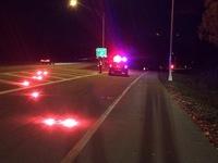 Sheriff: Batavia shooting had no serious injury