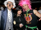 QUIZ: What to be for Halloween, Cincinnati-style