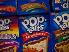 Maple Bacon Pop Tarts top list of 5 new flavors