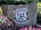 Heidelberg brother-sister fight finally ends