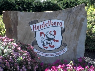 Here's the latest in the Heidelberg court saga