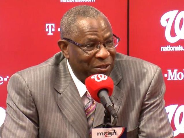 Dusty_baker_nationals_news_conference_1446756283034_26322436_ver1.0_640_480