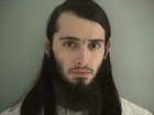 Man accused of terror plot has hearing Monday