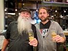 PHOTOS: Holler festival celebrates Ky. brewers