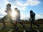 Indiana mandates concussion training for coaches