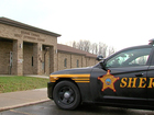 When will aging Brown County jail reopen?