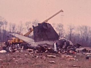 This week in history: Disaster at CVG killed 70