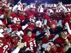 9 reasons to get pumped for high school football