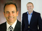 Bevin taps NKY lawmaker for policy team