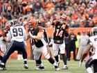 9 takeaways from the Bengals' win over St. Louis