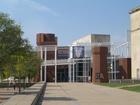 PD: Man shot himself at OSU art museum