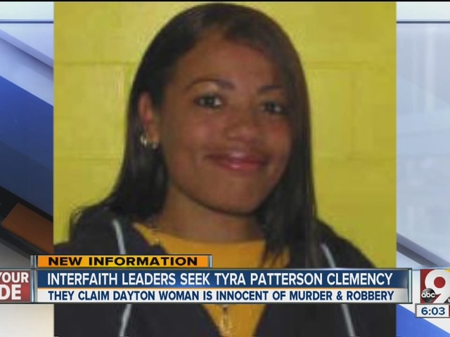 Tyra Patterson Jurors Now Say She Was Wrongly Convicted In