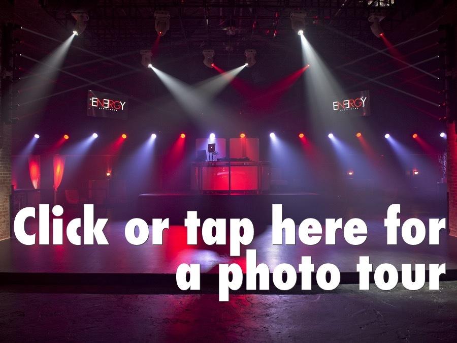 click for more photos