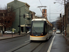 Revised streetcar ops budget headed to Council