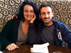 Via Vite owner, Italian chef to open burger bar