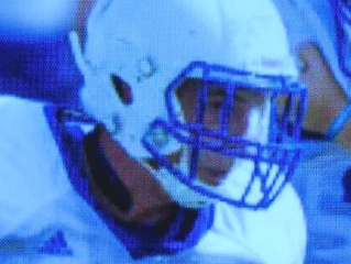 St. X tests 'game-changer' concussion collar
