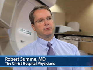 Robert Summe, MD