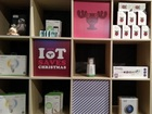 Tech 'pop-up shop' in OTR this weekend