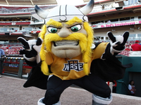 QUIZ: How badly does Kentucky fund NKU?