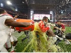 Ohio State beats Notre Dame 44-28 in Fiesta Bowl