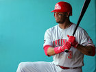 Fay: Are Reds doing enough to honor Junior?