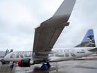 Frontier doubles flights to Denver from Cincy