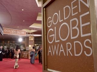 Golden Globes gives 'Carol' no love