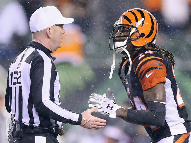 Adam_jones_steelers_wild_card_game_1452429201447_29669684_ver1.0_640_480