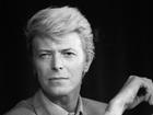 Iconic singer David Bowie dead at 69