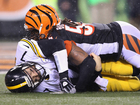 Fay: Bengals' success means winning in January