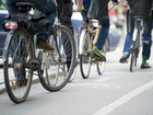 COLUMN: 3 things cyclists need beyond 3 feet
