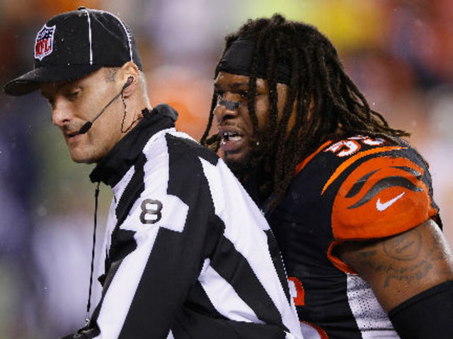 Wcpo_burfict_referee_steelers_1452544764056_29740417_ver1.0_640_480