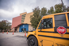 Without quotas, CPS magnet schools are whiter