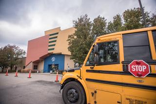 Cincinnati magnet school campouts may be extinct