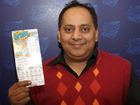 Curse? The tragic stories of big jackpot winners