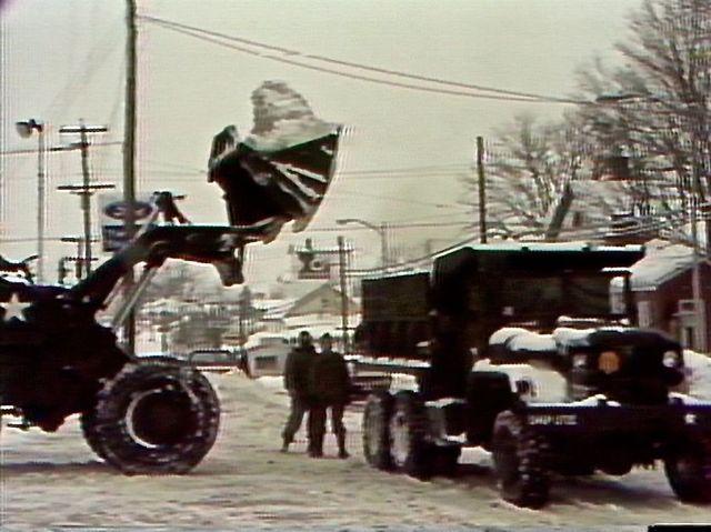 Winter Of 1977 Cincinnati Ohio Related Keywords Suggestions